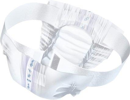 Tena Flex Maxi medium , weiss/lila , Einzelstueck