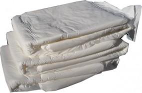 Dry 24/7 Windelhose medium, Einzelstueck