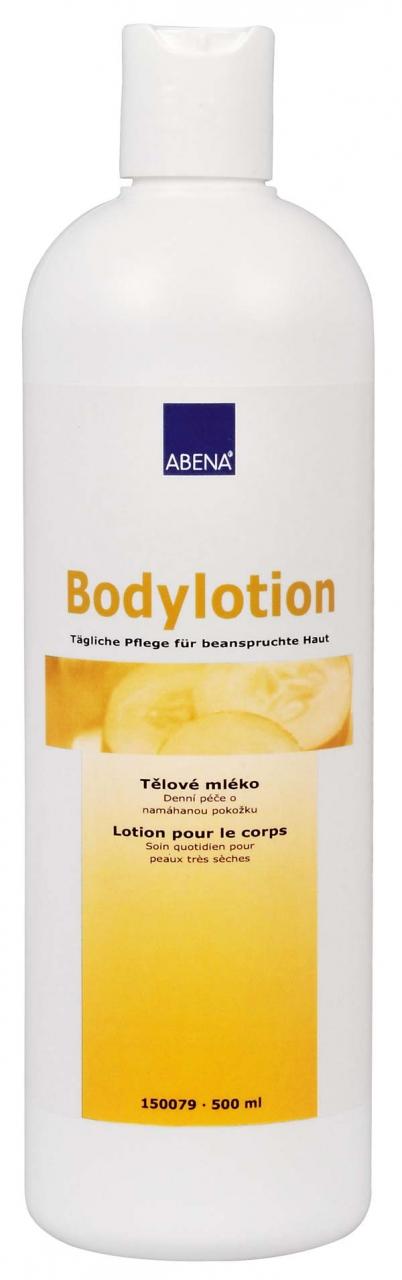 Abena Bodylotion 500ml