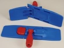 GVS Magnetklapphalter