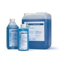 Desowasch-HR Waschlotion 500ml GVS