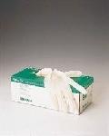 MANUFIX Latex-Unters.Handschuhe gross 100 St. 19.99.01.0016