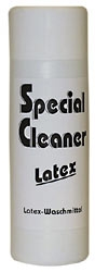 Special Cleaner Latex 200 ml