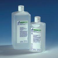 Aseptoman Poly Alcohol Haende Antisepticum 5liter GVS