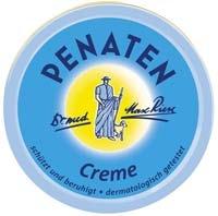 Penaten Creme 150ml Dose