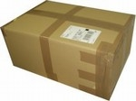 Neutrale Verpackung - neutral packing