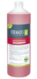 Formades Free Sanitaerreiniger 1000ml