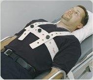 SEGUFIX-Tragengurt-Schulter mit Magnetverschluss Gr. L (92-132cm)