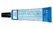 Sauer Hautkleber -2%Harz- 2x28g 15.99.99.0000