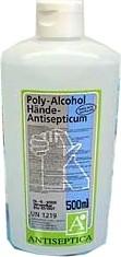Ko.Poly Alcohol Haende Antisepticum 1000ml