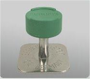 SEGUFIX-Dreh-Patentschloss No.1210 NEU= No.1306