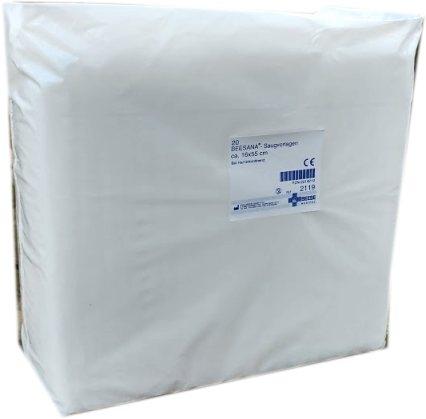 Beesana Saugvorlagen ca. 16x58cm ,15.25.01.4000 ,20er Packung