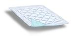 Attends Cover Dri PLUS 60x90cm 4x50St. 19.40.05.5022