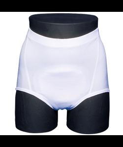 Abri FIX Soft Cotton x-small 1000001556