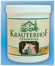 Kraeuterhof Pferdebalsam 250 ml