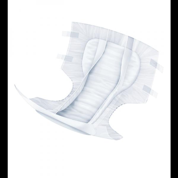 Seguna Slip maxi ,large, weiss ,Einzelstueck