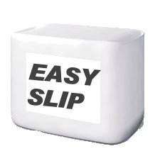 Easy Slip Nacht, medium, 15.25.03.1366, 25er Packung