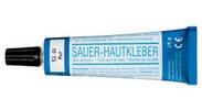 Sauer Hautkleber -pur- 2x28g 15.99.99.0000