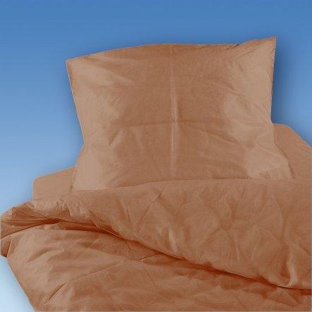Suprima Bettbezug aus PVC Folie Nr.3622