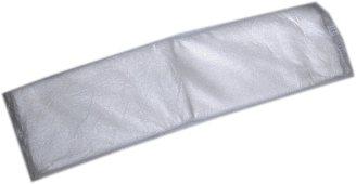 Moltex Vlieswindeln Einlagen ca.12x35cm,weiss Einzelstueck
