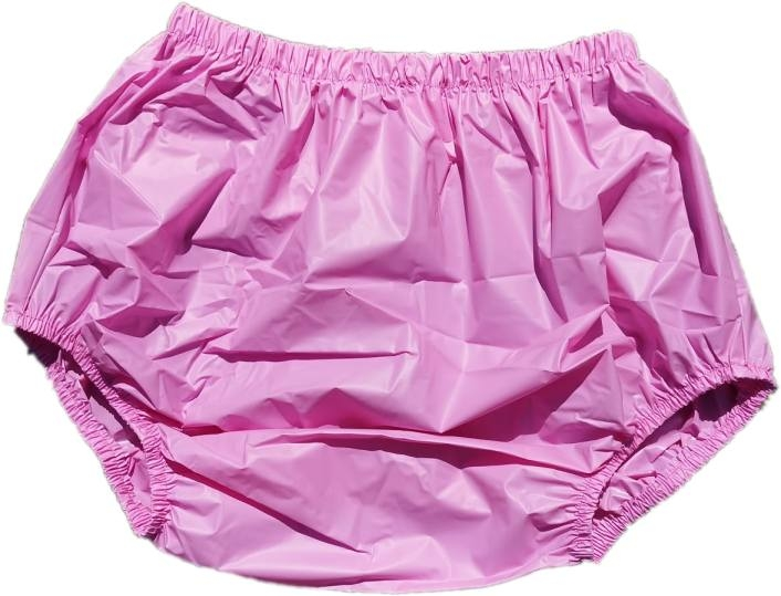 2201 TPU Schutzhose No.1002 rosa/pink