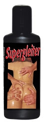 Supergleiter spezial 200 ml
