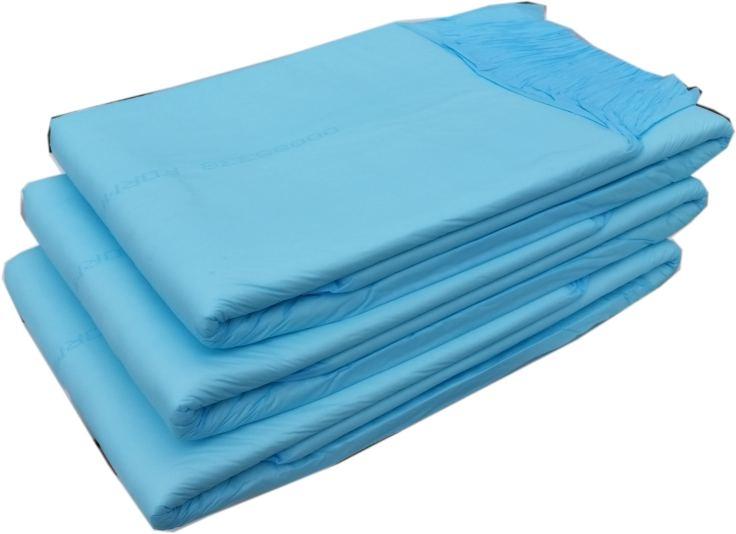 Forma-care X-Plus Slip Gr.M ,Nacht ,blau, (IT) Einzelstueck