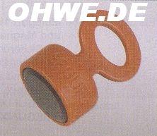 SEGUFIX-Magnetschluessel No.1208