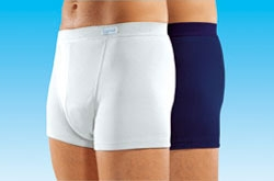 Suprima Body Guard Nr.1263 Boxershort