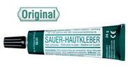Sauer Hautkleber -orginal- 2x28g 15.99.99.0000