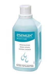 ESEMTAN WASCHLOTION 500ml
