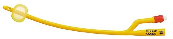 Ruesch-Gold Ball.Kath. CH 26 30ml 15.25.15.5063
