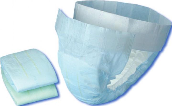 id expert belt plus medium blau 14er. Black Bedroom Furniture Sets. Home Design Ideas