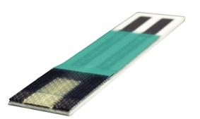 Omnitest® Sensor Blutzuckersensoren 2 x 25 St.