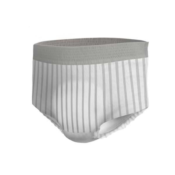Tena Men Premium Fit Protective Underwear Level 4 L Einzelstueck