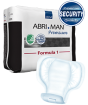ABRI MAN FORMULA 1 AIR PLUS 14er Packung 15.25.01.5195