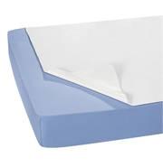 Suprima Bettbezug aus PVC Nr.3014