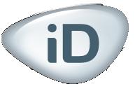 ID-Medica