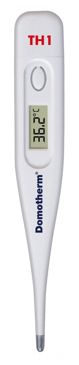 Domotherm Fieberthermometer TH1