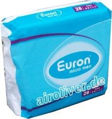 Euron Micro Men Extra 12x16cm 15.25.01.5999 , 28er Packung